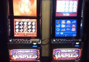 Multi Games NEW! | Roma Casino in Limerick City | Casino in Limerick