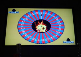 Spin wheel game | Roma Casino in Limerick City | Casino in Limerick