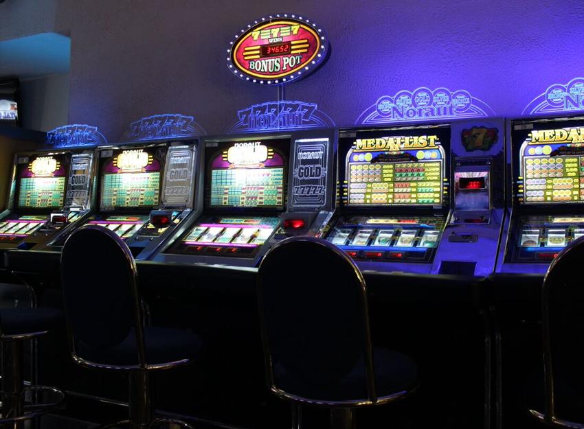 roma-casino-5