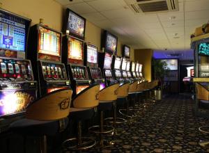 roma-casino-1