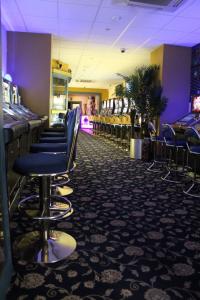 roma-casino-2