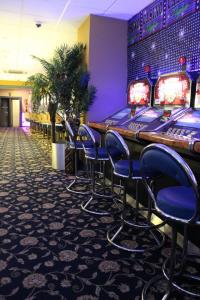 roma-casino-3