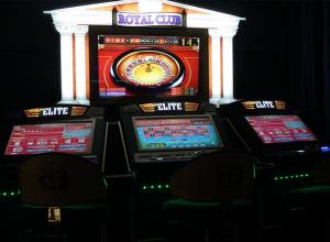 roma-casino-4