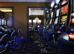roma-casino-6
